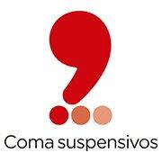 @Comasuspensivos