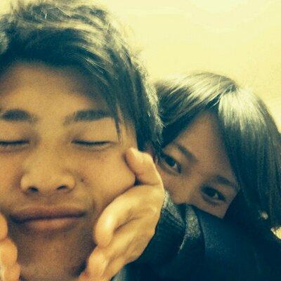 いっとん→伊藤杏奈 (@an323na1) | Twitter