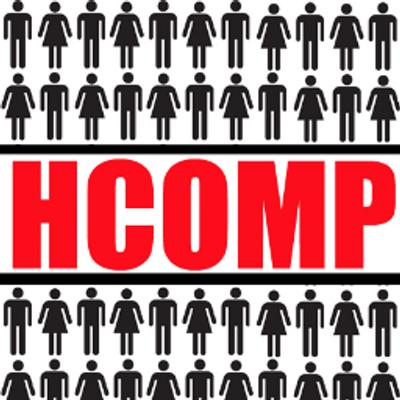 HCOMP