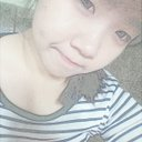 Jeon hae jin (@1378hj) Twitter