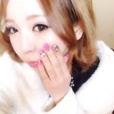 nenya (@0826_nena) Twitter