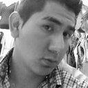 pedro sanchez (@01Psv) Twitter