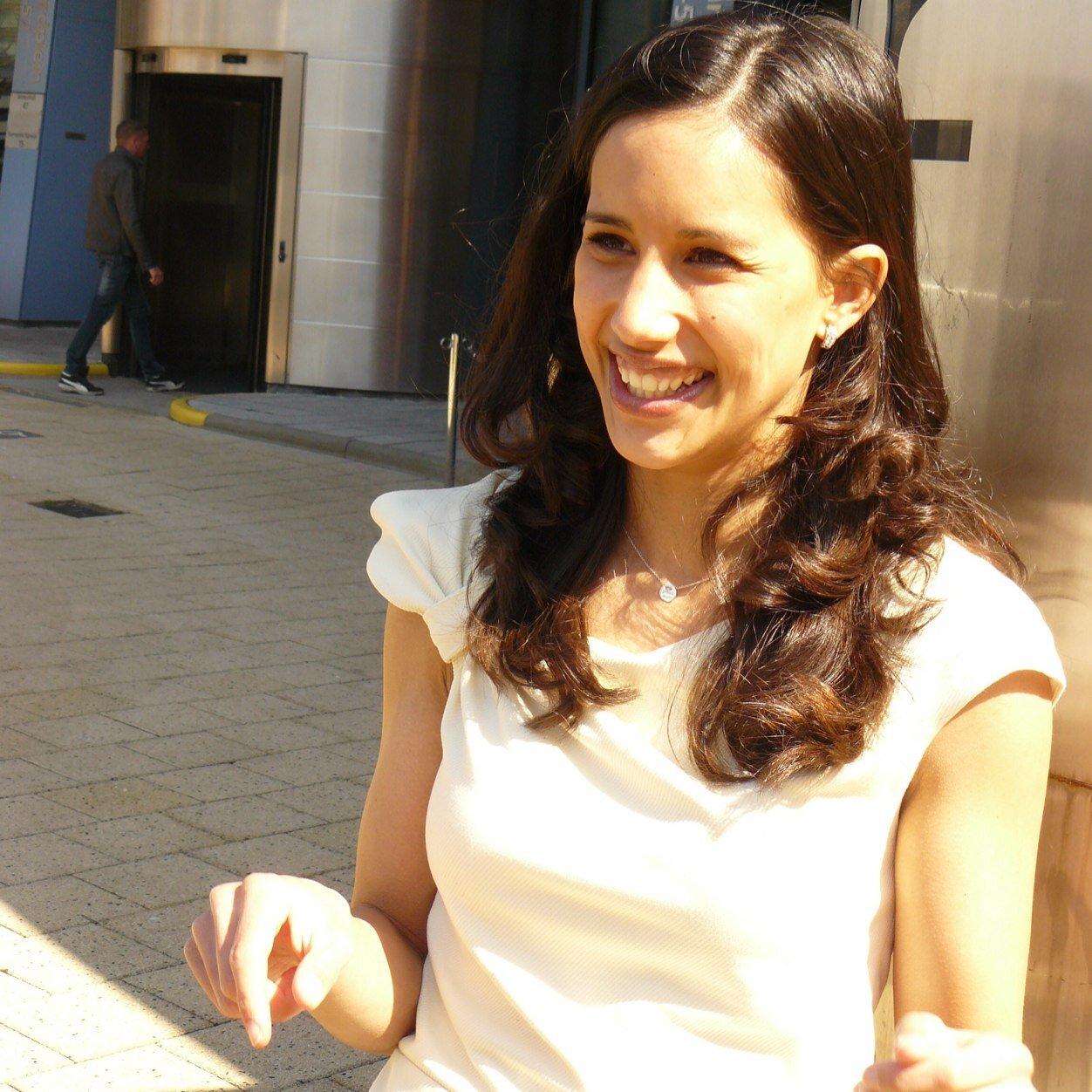 Paparazzi Marina Orlova nude (67 photos), Tits, Fappening, Boobs, cameltoe 2006