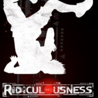 Ridiculousness Fans (@WeLoveRobDyrdek) Twitter profile photo