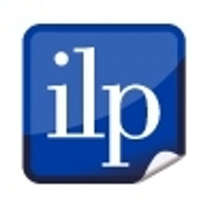 ILP GLOBAL ABOGADOS ILPGLOBAL Twitter