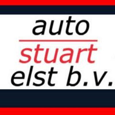 Auto Stuart Elst (@Aut...