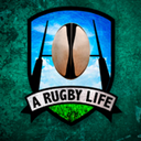 a rugby life (@arugbylife) Twitter