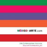 @MEXICO-ARTE