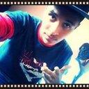Josias Souza (@22_likejoh) Twitter