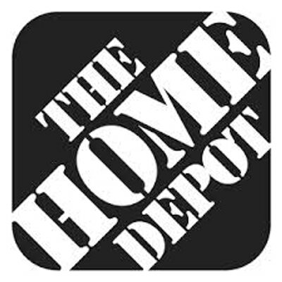 Home depot hill road on twitter 2763 development blueprint home depot hill road malvernweather Images