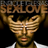 US #SEXANDLOVE #ALBUM #PREORDER is here on @iTunesMusic ! Go get it! http://t.co/XvJBbc7IEE