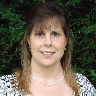 Rhonda McNish