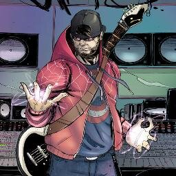 Josh Smith - Music