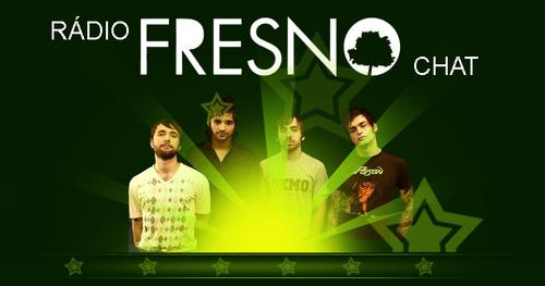 Fresno Chat