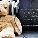 りな (@0203_Rina) Twitter