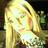 Maryline Depp ❤️ 🐱 📚 ✍️ 📺