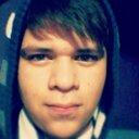 alex nemor (@alexnemor) Twitter