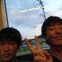 小椋 亮 (@0511oguri) Twitter