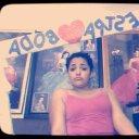 Sarahy Garcia (@11Saraahy) Twitter