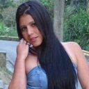 alejandra (@1970Tutty) Twitter