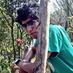 @Amarnath_Lal