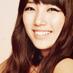 @HeymissA_suzy