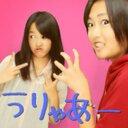 Asami@AAA専用垢 (@0921_AAA) Twitter
