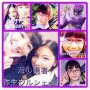 Daiki (@0702JONY) Twitter
