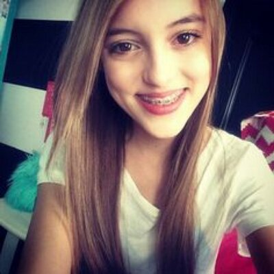 On Twitter Hey Guys Im Kaelyn U Might Never Know But My Last