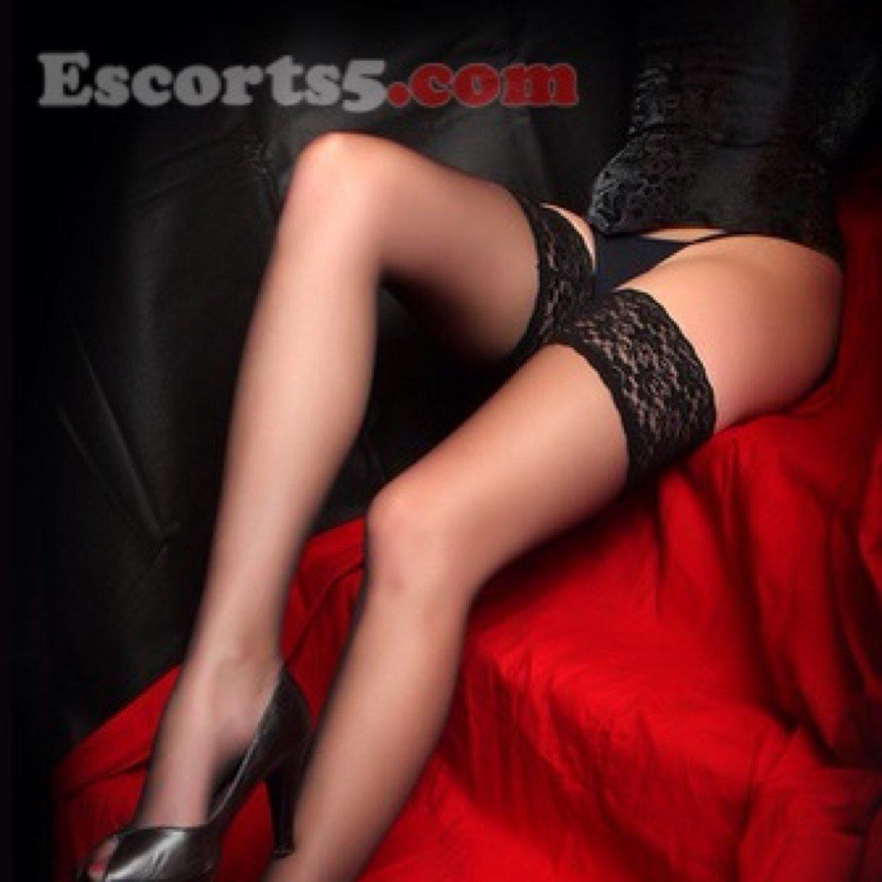 @escorts05