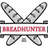 @BREADHUNTER1 Profile picture