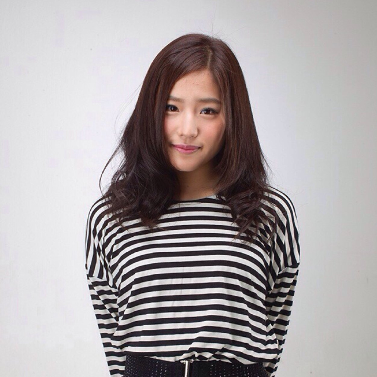 Haruka Nakagawa (@HarukaN_JKT48) | Twitter