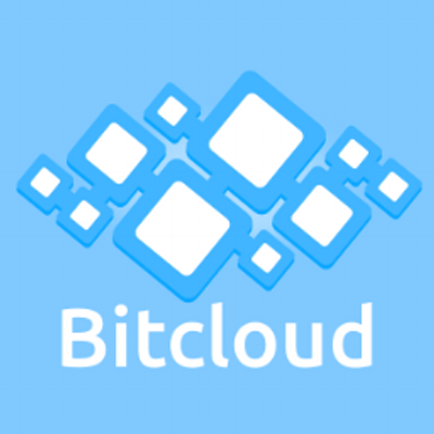 Bitclouds What is