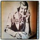 Leeds 1980 Phonebook (@1980Phonebook) Twitter
