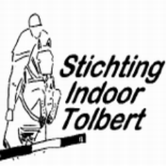 Indoor Tolbert (@indoortolbert) | Twitter
