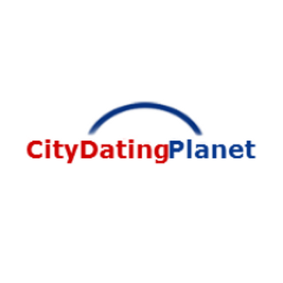 granite city online hookup & dating If you're looking for free local adult dating, adulthookupscom is the place to start  thousands of women in your city are online now looking for local sex adulthookups is the #1 adult.