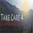 Take Care 4