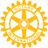 Rotaryclub Gorinchem