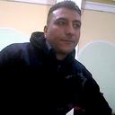 OSMAN BAKŞI (@1969Osman) Twitter