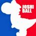 JoshiBall Videos