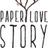 Paper Love Story
