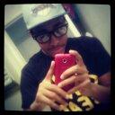 Herman Johnson  - @ballinlife_5 - Twitter