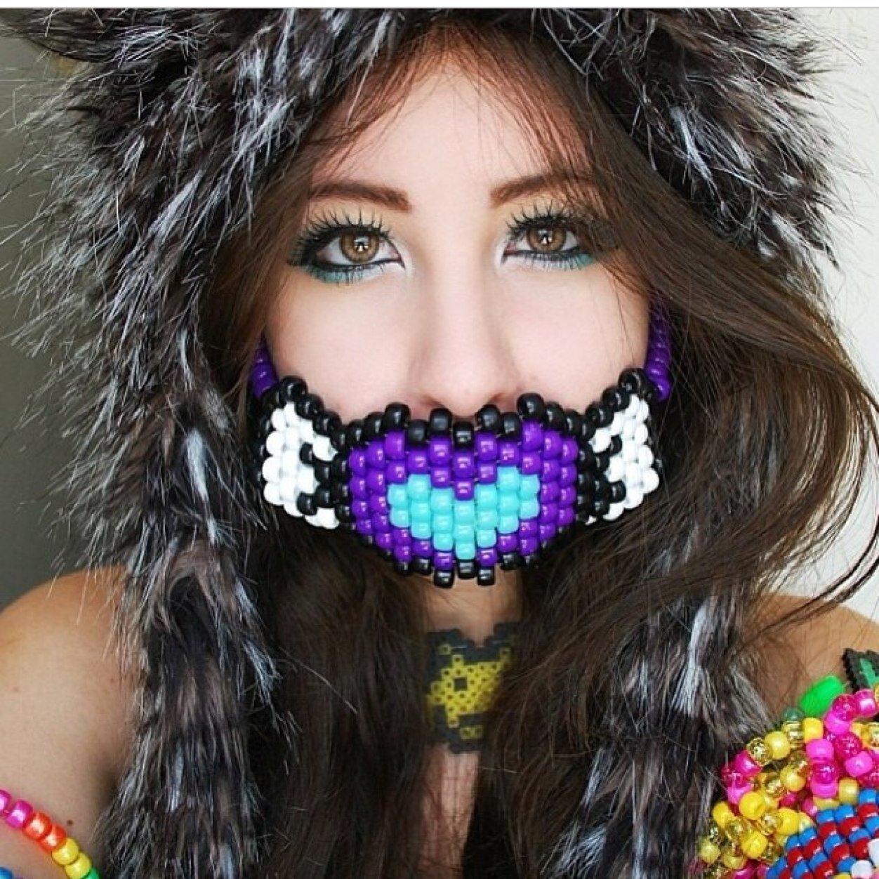 Masala Adult Fucking A Rave Girl Pics