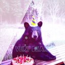 Photo of VeryBearDC's Twitter profile avatar