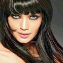Aamina Sheikh(UK*FC) - @aamina_fc - Twitter