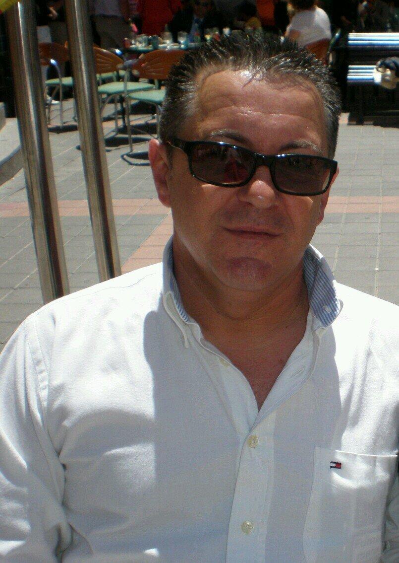 Paco Boix Zapata On Twitter Musica Disco De Los 80 Y 90 Buenisimo Http T Co Fztsewp7ld Vía Youtube