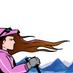 Jill, Head Geargal