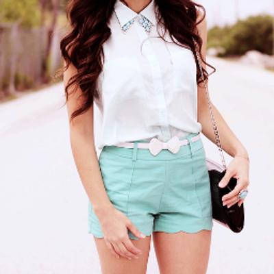 d14ba410b Moda Para Chicas. on Twitter