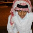 Ahmad il3sere (@031136004) Twitter