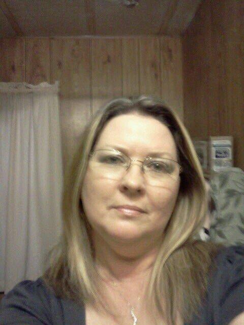 Carrie Mcdonald At Carriem76473964 Twitter